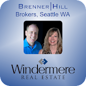 Windermere Real Estate Brokers