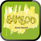 Active Hotel Bamboo