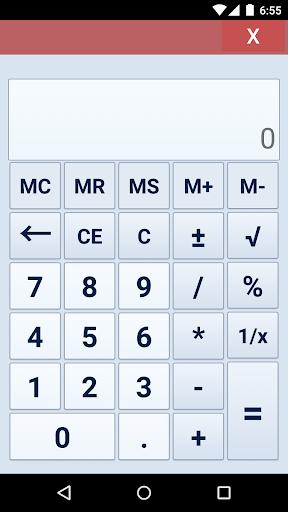 Win Calculator Free