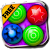 LinkLines file APK Free for PC, smart TV Download