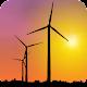 Wind Power Live Wallpaper v2.09