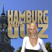 Hamburg Quiz PLUS