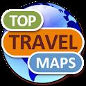 Amsterdam Offline Maps & Guide