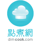 Dimcook Mobile Apps