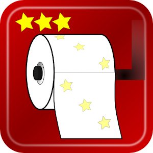 Toilet Paper for PC and MAC