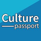 Culture Passport On The Go