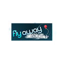 Fly Away Rabbit logo