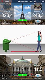 Smart Tools - boîte à outils - screenshot thumbnail