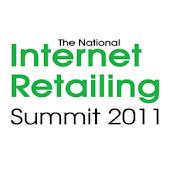Internet Retailing Summit