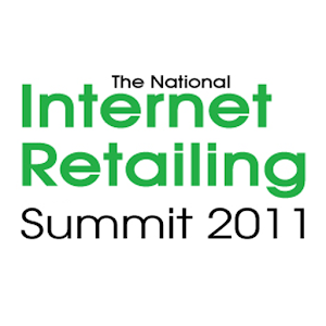 Free Apk android  Internet Retailing Summit 1.0  free updated on