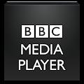 BBC Media Player download
