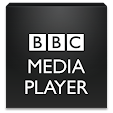 BBC Media P.. file APK for Gaming PC/PS3/PS4 Smart TV