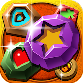 Download Brave Puzzle Legends APK to PC