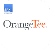 OrangeTee Connect