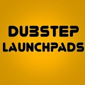 Best Dubstep Launchpads