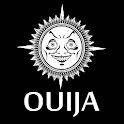 New Ouija Board