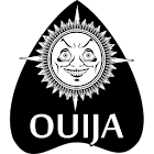 New Ouija Board icon