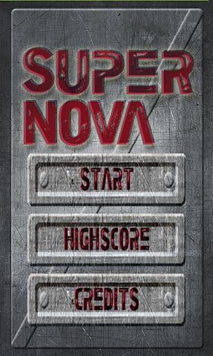 Supernova v1.0.4