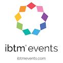 ibtm events icon