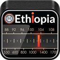 Ethiopian Radio Streaming icon