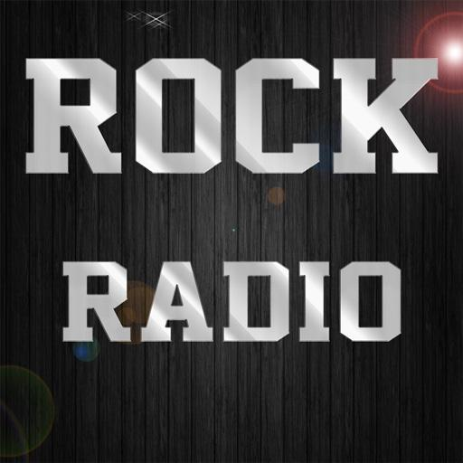 Rock Radio Stations
