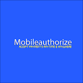 Mobileauthorize