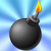 Bomb Ventura