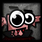 Vampoo - a Little Vampire icon