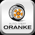 Mein Autohaus AutoTreff Oranke