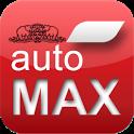 AutoMax icon