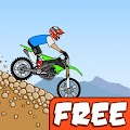 Free Download Moto X Mayhem Free APK for Blackberry