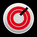 CNNExpansión icon