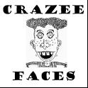 Crazee Faces icon