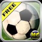 easySoccer Free icon