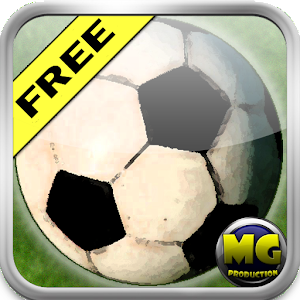 easySoccer Free for PC and MAC