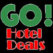 Go Hotel Deals