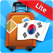 Phrasebook Korean Lite