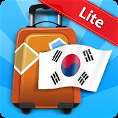 Phrasebook Korean Lite
