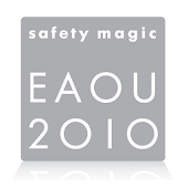 Safety Magic - EAOU2010