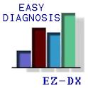 Self Diagnosis Medical Doctor icon