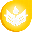 Katalozi icon