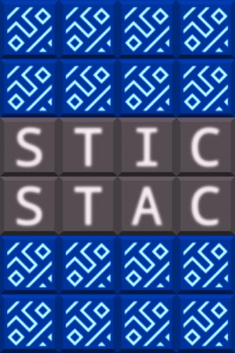 Stic Stac