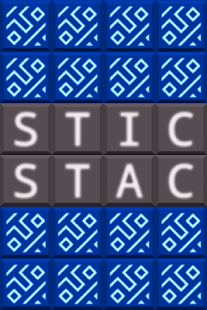 Stic Stac - screenshot thumbnail