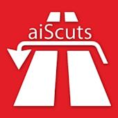 aiScuts
