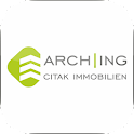 ARCH-ING Citak Immobilien IVD icon