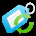UrLBookmarks logo