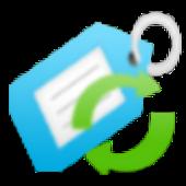 UrLBookmarks