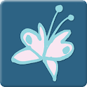 Zwemschool Papillon