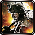 Modern War 2 World Campaign icon