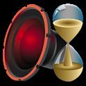 """Голос """"Робот"""" для DVBeep icon"""